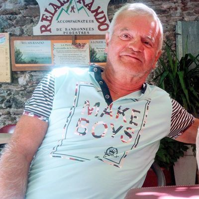 tchat rencontre gay icon a Le Chesnay-Rocquencourt